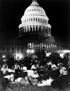 464px-Bonus_army_on_Capitol_lawn_cph.3a00515