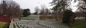 800px-Arlington_National_Cemetery_2012